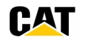 caterpillar heavy equipment for sale