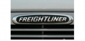 freightliner truck's for sale