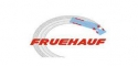 fruehauf trailer's for sale