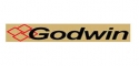 godwin trailer's for sale