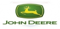 john deere heavy equipment for sale