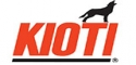 kioti heavy equipment for sale