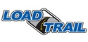 load trail trailer's for sale