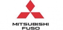 mitsubishi fuso truck's for sale