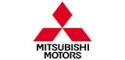 mitsubishi heavy equipment for sale