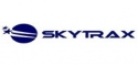 skytrak heavy equipment for sale