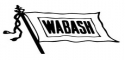 wabash trailer's for sale
