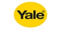 yale heavy equipment for sale